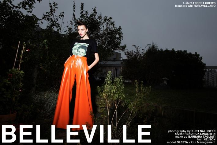 BELLEVILLE_Tear01
